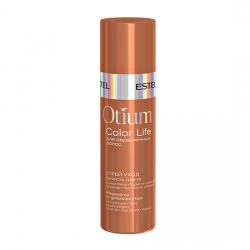 Спрей-догляд для волосся Яскравість Кольору Estel OTIUM COLOR LIFE 100 ml
