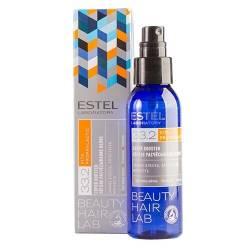 Спрей Booster легкое разчесывание волос ESTEL BEAUTY HAIR LAB 100 ml