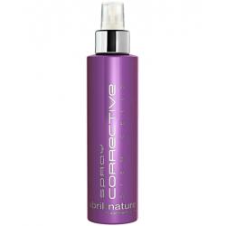 Спрей для разглаживания волос Abril et Nature Correction Line Spray Corrective 200 ml