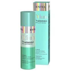 Спрей для волосся Морська Піна Estel OTIUM THALASSO 100 ml