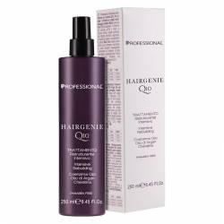Спрей для восстановления волос Professional Hairgenie Q10 Intensive Restorative Spray 250 ml