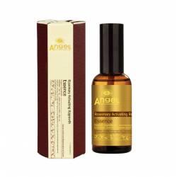 Спрей для восстановления волос с экстрактом розмарина Angel Professional Paris Provence Rosemary Activating Essence 50 ml