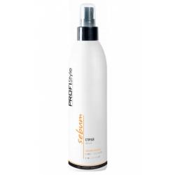 Спрей для жирных волос  PROFIStyle  250 ml