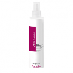 Спрей зволожуючий для фарбованого волосся Fanola 200 ml