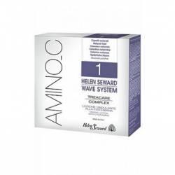 Засіб для тривалого завивання Helen Seward Amino_C No.1 3x100 ml