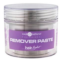 Средство для удаления краски с кожи Hair Company Hair Light Remover Paste 100 ml