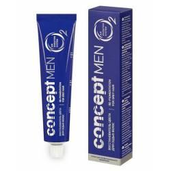 Средство для восстановления цвета седых волос Для пепельно-русых волос Concept 60 ml