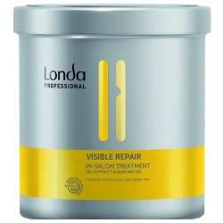 Средство для восстановления поврежденных волос Londa Professional VISIBLE REPAIR 750 ml
