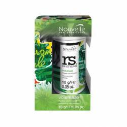 Стайлинг-пудра для объема волос Nouvelle Re-Styling Volumaze 10 g