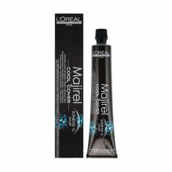 Стойкая крем-краска для волос L'Oreal Professionnel Majirel Cool Cover 50 ml