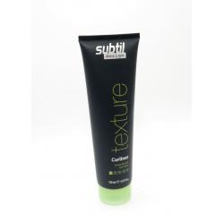 Subtil Design крем для кучерявых волос Curliner 150 ml