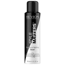 Сухой шампунь Revlon Professional Style Masters Double or Nothing Reset 150 ml