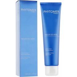 Суперпитательный крем для тела Phytomer Tresor Des Mers Ultra-nourishing Body Cream 150 ml
