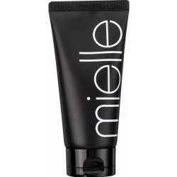 Сыворотка для кудрявых волос Mielle Professional Black Edition Kahai Curling Essence 160 ml