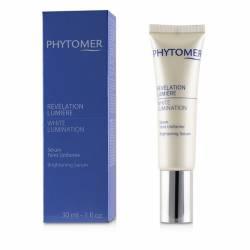 Сыворотка для лица отбеливающая Phytomer White Lumination Brightening Serum 30 ml