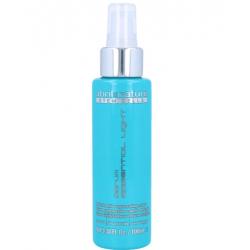 Сыворотка для тонких и ломких волос Abril et Nature Stem Cells Bain Serum Essential Light 100 ml