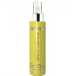 Сыворотка для укладки волос Abril et Nature Stem Cells Serum Gold Lifting 100 ml
