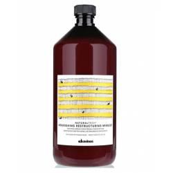 Сыворотка для волос Чудесное Восстановление Davines Natural Tech Nourishing Restructuring Miracle 1000 ml