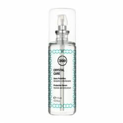 Термозащитная сыворотка для восстановления волос Kaaral 360, 115 ml