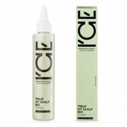 Тоник-активатор для кожи головы ICE Professional by Natura Siberica Treat my Scalp Bio Tonic 100 ml