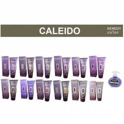 Тонирующая гель-краска  для волос без аммиака Helen Seward CALEIDO 240 ml
