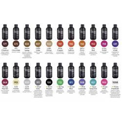 Тонирующие бальзамы IdHair Colour Bomb 250 ml