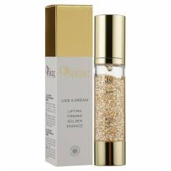 Укрепляющий золотой флюид для лица с лифтинг-эффектом Orising Skin Care Lifting Firming Golden Essence 50 ml