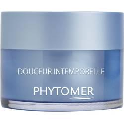 Успокаивающий защитный крем для лица Phytomer Douceur Intemporelle Restorative Shield Cream 50 ml