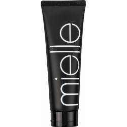 Увлажняющая маска для волос Mielle Professional Black Edition Moist Ringer Pack 250 ml