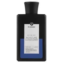 Увлажняющий кондиционер для волос HH Simonsen Moisture Conditioner 250 ml