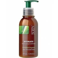 Увлажняющий кондиционер для волос Screen Hydrate Moisturizing Conditioner 200 ml