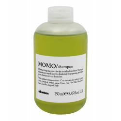 Увлажняющий шампунь Davines Momo Moisturizing Shampoo 250 ml