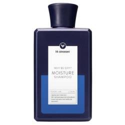 Увлажняющий шампунь для волос HH Simonsen Moisture Shampoo 250 ml