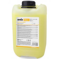 Увлажняющий шампунь для волос Sens.us Rehydrating Shampoo 5000 ml