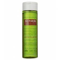 Увлажняющий шампунь Helen Seward Synebi 300 ml