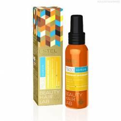 Увлажняющий спрей для волос ESTEL BEAUTY HAIR LAB AURUM 100 ml