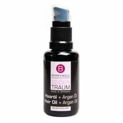 Масло для восстановления волос Berrywell Hair Oil 51 ml