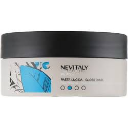Волокнистая глянцевая паста Nevitaly FLEXY Fibrous Gloss Paste 100 ml