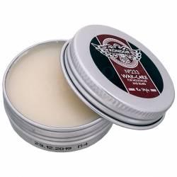 Воск-уход для усов и бороды Kondor Wax Re Style 30 ml