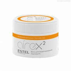 Воск для моделирования Estel AIREX Нормальная фиксация 75 ml