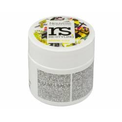 Воск для укладки волос с блеском Nouvelle Shine Wax 125 ml