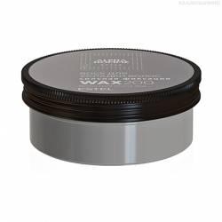 Воск для укладки волос, сильной фиксации ESTEL ALPHA HOMME 65 ml