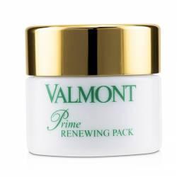 Восстанавливающая Анти-Стресс Маска для лица Золушки Valmont Prime Renewing Pack 50 ml
