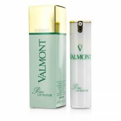 Восстанавливающая Эмульсия для Губ Valmont Prime Lip Repair 15 ml