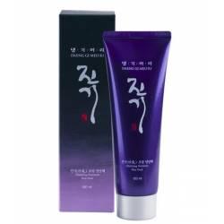 Восстанавливающая питательная маска для волос Daeng Gi Meo Ri Vitalizing Nutrition Hair Pack 120 ml
