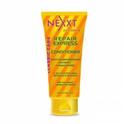 Восстанавливающий экспресс-кондиционер Nexxt Professional REPAIR EXPRESS-CONDITIONER 200 ml