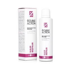Восстанавливающий мусс для волос Hair Company Professional Double Action Hair Repair Mousse 200 ml