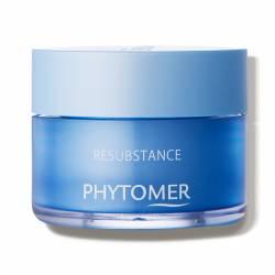 Восстанавливающий питательный крем для лица Phytomer Resubstance Skin Resilience Rich Cream 50 ml