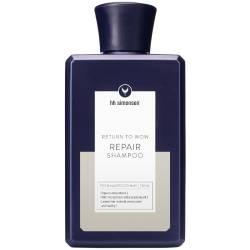 Восстанавливающий шампунь для поврежденных волос HH Simonsen Repair Shampoo 250 ml