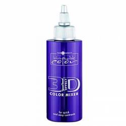 Загуститель осветлителей и красок для волос Hair Company Professional Inimitable Style 3D Effect Color Mixer 100 ml